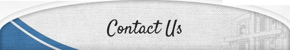 contacthead.png