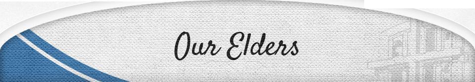 eldershead.png