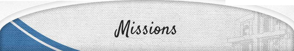 missionshead.png