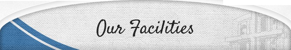 ourfacilitieshead.png