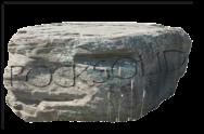 rock-solid